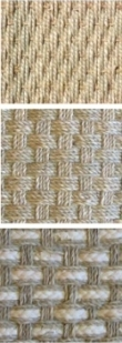 Cdc Carpets Natural Carpets Products Austin Tx Seagrass