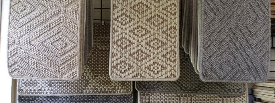 Sisal Collections